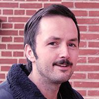 Murermester Martin Vognsen i Viborg